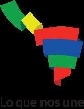 ICONO_RET_colores