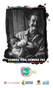Dia-Nacional-de-la-memoria-y-la-solidaridad-con-las-victimas-del-conflicto-2