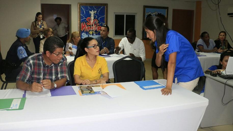 Orientando mesas de trabajo(2)